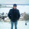 sergey, 36, Zavolzhe