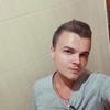 valik, 21, г.Макеевка