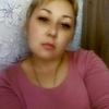 fioleta, 38, г.Ульяновск
