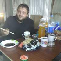 Максим, 35 лет, Водолей, Сочи