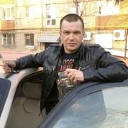 Алексей 30 Псков