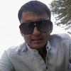 Алдияр, 30, г.Шымкент