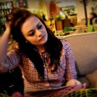 Оля, 29 лет, Овен, Санкт-Петербург