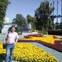 Сергей, 40 лет, Водолей, Москва