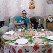 Сергей 38 лет (Стрелец) хочет познакомиться в Сангаре