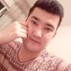 санди, 23, г.Нукус