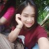 Jirapa Nusita, 37, Bangkok