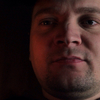 Иван, 32, г.Бийск