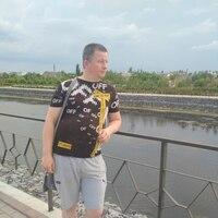 Игорек, 38 лет, Лев, Бахмут