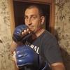 Дмитрий, 40, г.Западная Двина