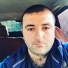 Двин, 28, г.Анапа