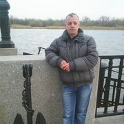 Сергей 44 Краматорск