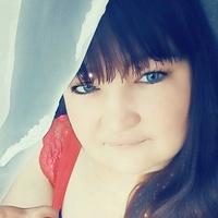 Тамара, 38 лет, Овен, Могилёв