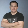 Norbert, 33, г.Бухарест
