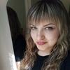 Yulya, 30, Smolensk