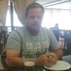 Константин, 58, г.Ростов-на-Дону