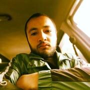 Мехмед 26 Чита