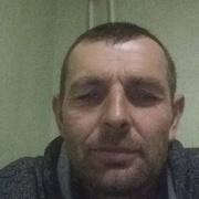 Саша 46 лет (Стрелец) Снигирёвка