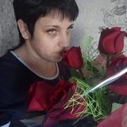 Ольга 39 Бийск