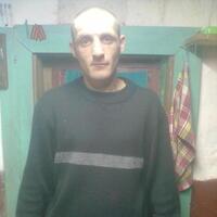 Юрий, 34 года, Рак, Екатеринбург