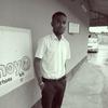 Bil, 25, Port-Louis