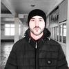 Saidashraf Jamilov, 18, г.Бишкек