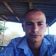 Denis 26 Измаил