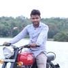 Afzal, 20, г.Gurgaon