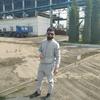 амир.official, 24, г.Самарканд