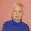 Маша, 59, г.Москва