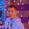 Anton Manovickiy, 35, Borovichi