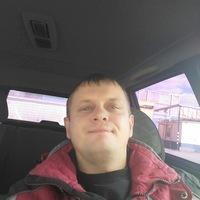 Виктор, 36 лет, Скорпион, Алапаевск
