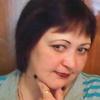 Darya, 41, Sosnovka