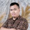 Nara, 31, г.Джакарта