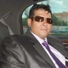 Сергей, 41, г.Актобе