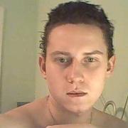 Александр 31 год (Скорпион) Заполярный