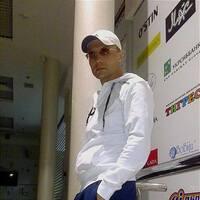 Дима Васильев, 43 года, Водолей, Винница