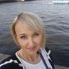 Татьяна, 49, г.Ростов-на-Дону
