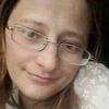 Кирочка, 38, г.Атбасар