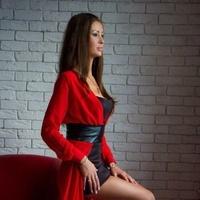 Svetlana, 30 лет, Телец, Красноярск