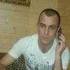 Тамирлан, 29, г.Симферополь