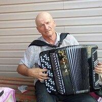 Cергей, 62 года, Овен, Лучегорск