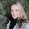 Natali, 36, г.Тбилиси