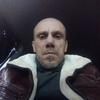 Алексей, 46, г.Большое Болдино