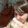 Mariya, 29, Sorsk