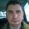 Александр, 43, г.Бисерть