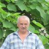 Vasiliy, 61, Chernyakhovsk