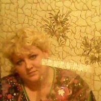 Анастасия, 43 года, Телец, Юрга