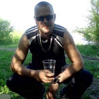 Андрей, 33 года, Близнецы, Воронеж
