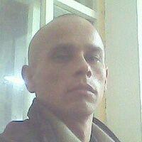 Артур Калнземниекс, 37 лет, Скорпион, Ростов-на-Дону